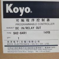 SH2-64R1光洋程控器现货
