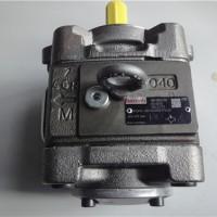 060G3854丹佛斯传感器