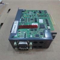 8AC140.60-2贝加莱伺服驱动器内置CPU模块