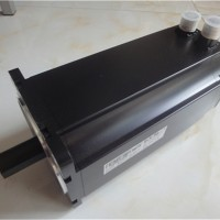 8LSA55.R2045D100.3贝加莱伺服电机现货