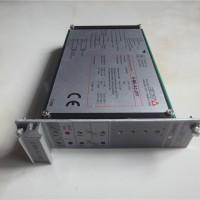 E-ME-AC-05F意大利ATOS比例放大器现货