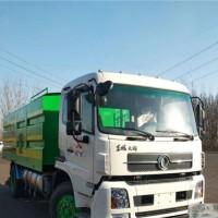 国六东风天锦LNG车型
